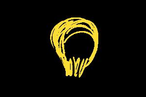 5 idei